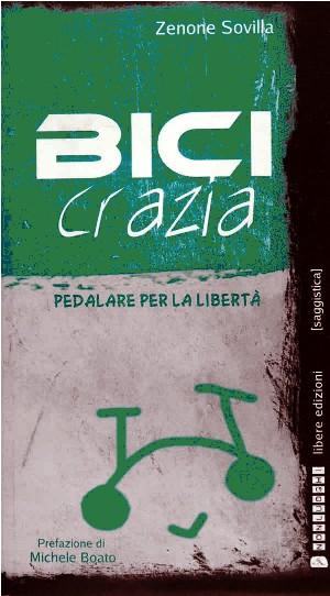 Versione elettronica del saggio sulla mobilità sostenibule e la diffusione del'uso della bicicletta nel sistema dei trasporti per una mobilità sostenibile