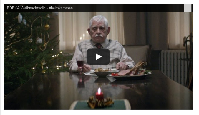 video-nonno-edeka