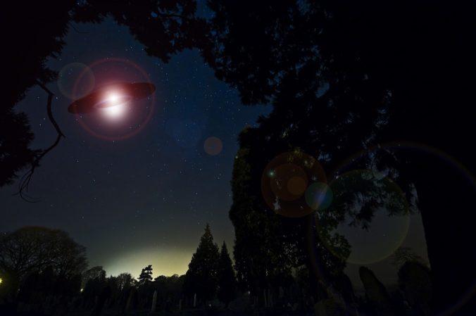 extraterrestri1