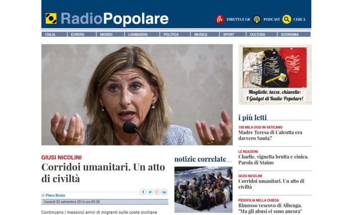 radiopopolare-giusinicolini